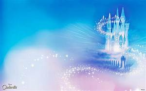 78, Disney, Cinderella, Wallpaper, On, Wallpapersafari