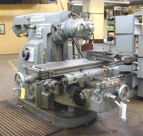 hercules    milling machine