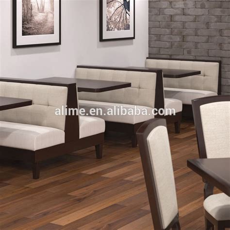 restaurant dining tables and chairs booth sofa diner