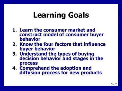 literature review on consumer behaviour 187 thesis of