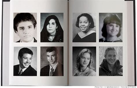 online high school yearbooks elementary school yearbooks
