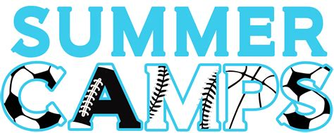 cc summer sports camps st lawrence elementary school