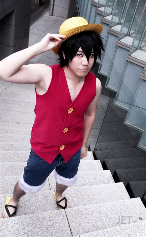 Best Easy Male Cosplay Ideas And Images On Bing Find What You Ll