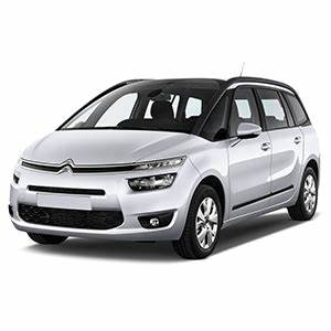 Barre De Toit Grand C4 Picasso 7 Places. barre de toit c4 grand ... 7bbc21d9720b
