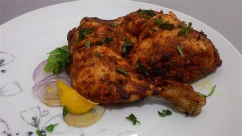 kfc air fryer chicken recipe better healthy fry than