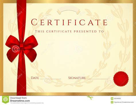 congratulations certificate templates congratulations award certificate clipart clipart suggest