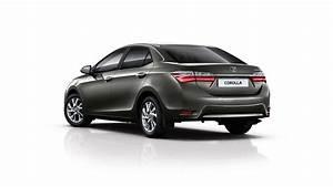 Versicherung Toyota Rav4 Hybrid : toyota corolla 2016 1 autohaus nix gmbh ~ Jslefanu.com Haus und Dekorationen