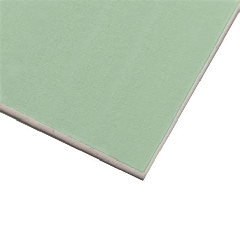 mold proof drywall toughrock 1 2 in x 4 ft x 8 ft mold and moisture resistant