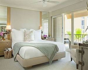 Elegant, Small, Bedroom, Design, Ideas, Stylish, Art, Touching