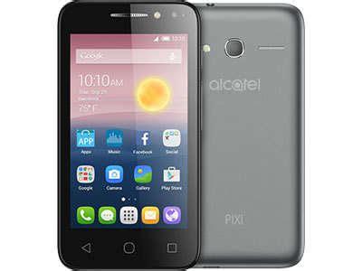 alcatel pixi 4 4 price in the philippines and specs priceprice