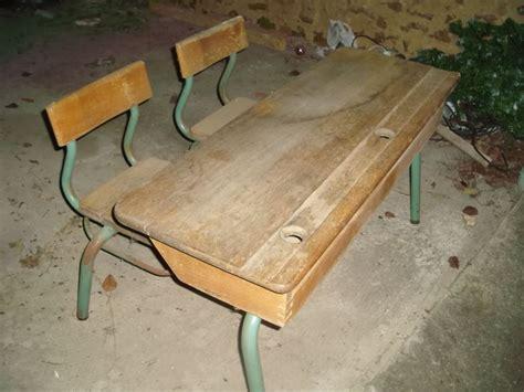 table d 233 colier la d 233 co de g 233 g 233