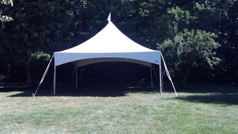 tent and table rentals near me tents tables and chairs for rent near me chair and table