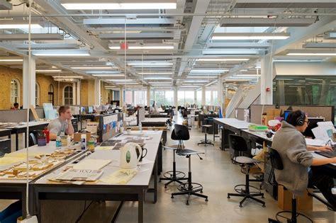 designintelligence announces top architecture schools