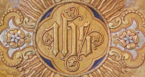 liturgical vestments goldwork embroidery pinterest
