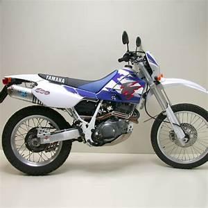 Yamaha Tt 600 S : leovince x3 auspuff endtopf yamaha tt 600 r tte 600 ebay ~ Jslefanu.com Haus und Dekorationen