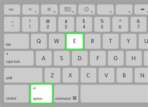 si鑒e pc how to type accents 3 steps with pictures wikihow
