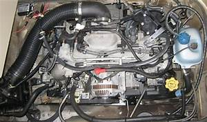 1985 Vanagon Westfalia With A 2007 Subaru 2 5l Engine