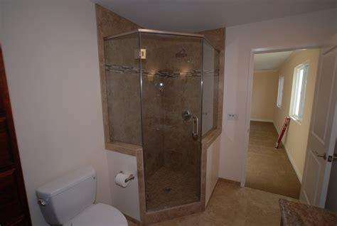 world bathroom ideas