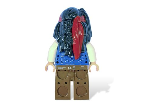 Lego® Brand Pirates Of The Caribbean™ Jack Sparrow