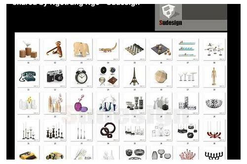 🌷 Google sketchup 8 download components   Download Google