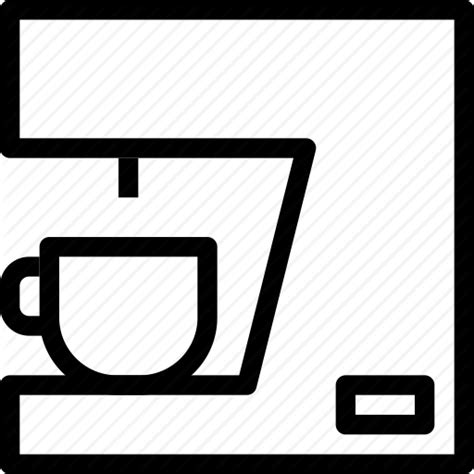 Explore and download more than million+ free png transparent images. Coffee, creative, cup, drink, grid, hot, line, machine ...
