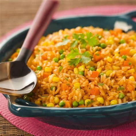 cuisine avec du riz les 25 meilleures idées de la catégorie riz sur