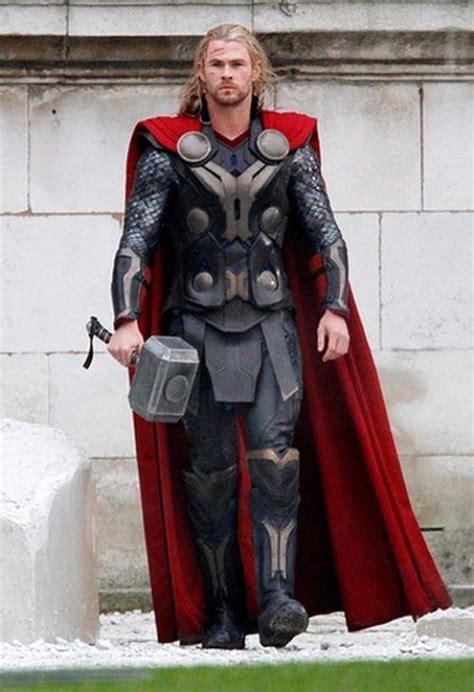 The Evolution Of A Few Superhero Costumes 46 Photos