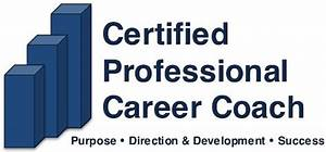 Effective interpersonal communication articles free for How to become a certified professional resume writer