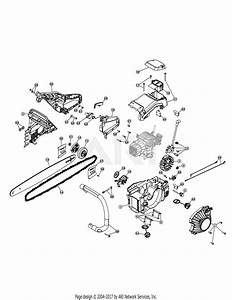 Mtd Mtd5520 41by85ar978 Parts Diagram For General Assembly