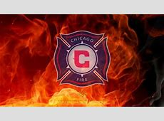 Download Chicago Fire Soccer Wallpaper Gallery