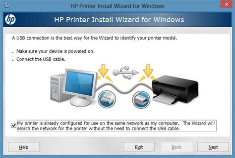 Fixes the installation issue on some win10 os builds. Download Driver Printer Hp Laserjet P1102 For Windows 10 ...