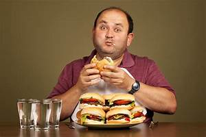 5 Facts about Binge Eating Disorder - Amanda Itzkoff, MD Binge Eating Disorder