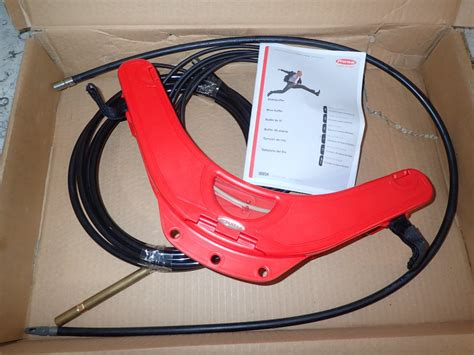 fronius cmt wire buffer   sale  na
