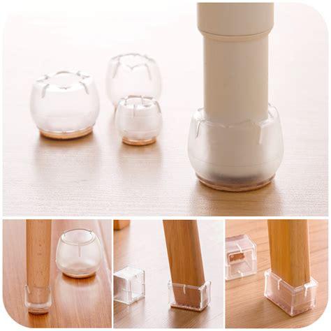 protection pied de chaise achetez en gros chaise de bureau pad en ligne 224 des grossistes chaise de bureau pad chinois