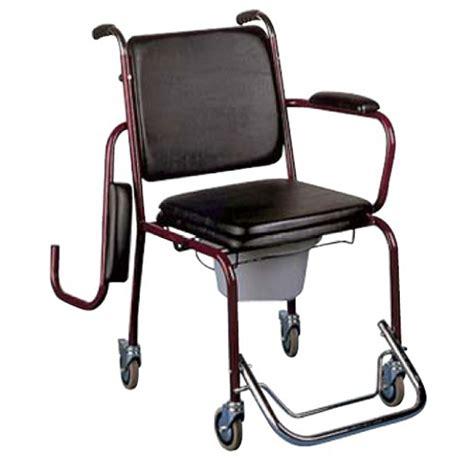 chaise garde robe à roulettes catgorie matriel mdical professionnel page 60 du guide et