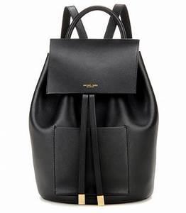 Sac à Main Tendance 2016 : tendance sac 2017 2018 pourquoi le backpack est le nouveau sac star de l t 2016 sacs ~ Nature-et-papiers.com Idées de Décoration