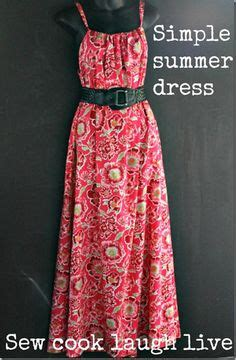 Weily Maxi 1000 ideas about maxi dress tutorials on