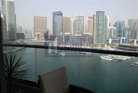 1 Bedroom Apartment For Sale In The Point, Dubai Marina By