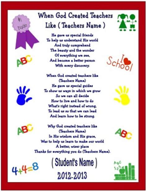 thank you daycare provider quotes quotesgram 720 | 910361258 il 570xN 452949765 fpr4