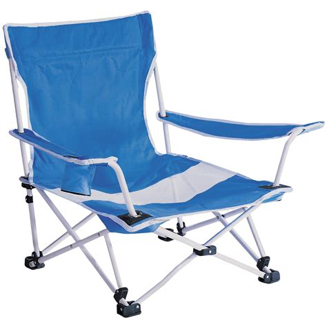 Tri Fold Chair Target inspirations chairs with straps tri fold