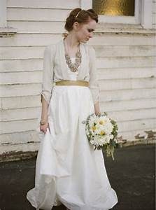 casual winter wedding dresses blomwedding With casual winter wedding dresses