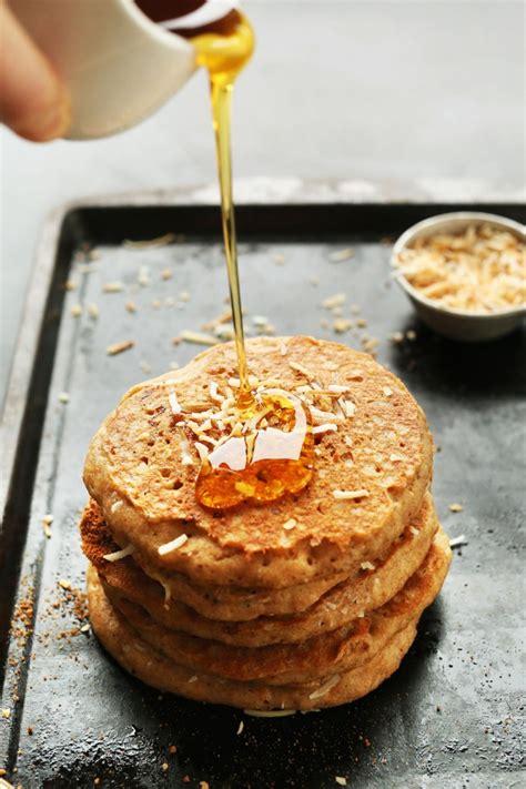 healthy pancakes   internet fit foodie finds