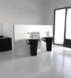 Vasque Originale : vasque salle de bain originale cu37 jornalagora ~ Dode.kayakingforconservation.com Idées de Décoration