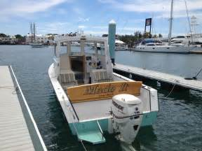 Boat Manufacturers To Stay Away From boat manufacturers the hull boating and fishing