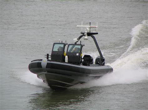 Rib Boat Dealers Uk by Zodiac Milpro Ribs Boats Www