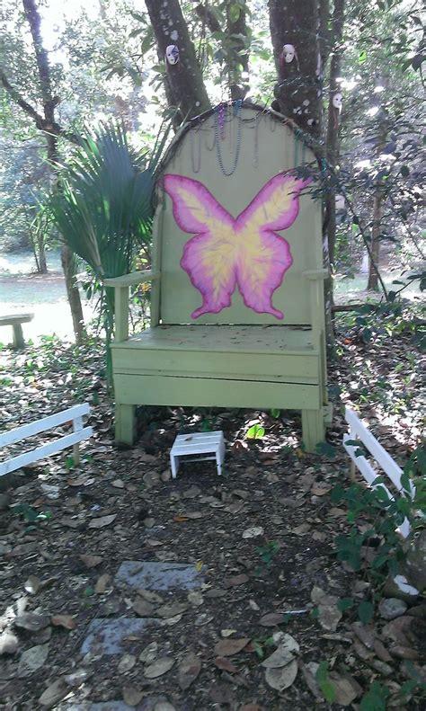 Cassadaga Spiritualist C Devils Chair by 1000 Images About Cassadaga Florida On