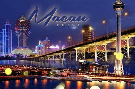 10 seat dining 52 macau tour package promo china tourism