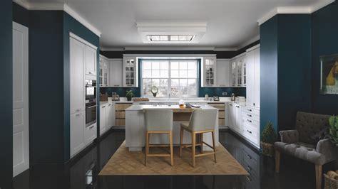 installer sa cuisine installer sa cuisine installer sa cuisine with installer