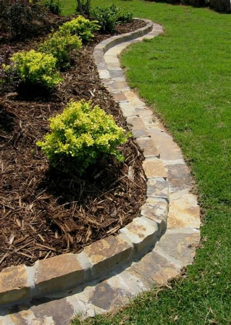 17 Best Images About Landscape Edging On Pinterest. Patio Installation San Diego. Covered Patio Oklahoma City. Cantilever Patio Umbrella Home Depot. Garden Ideas Patio. Patio Off Porch. Patio Stone Umbrella Base. Patio Swing Toronto. Patio Bricks Laying