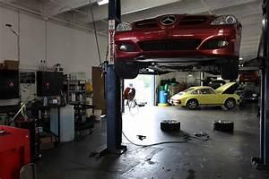 Garage Michel Sélestat : garage michel garage laval automobile laval m canique ~ Gottalentnigeria.com Avis de Voitures